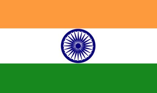 Import Export India
